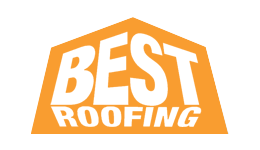 best-roofing-logo