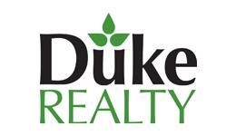 duke-realty-logo