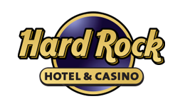 hard-rock-logo
