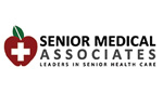 seniormedical