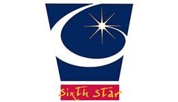 sixthstar