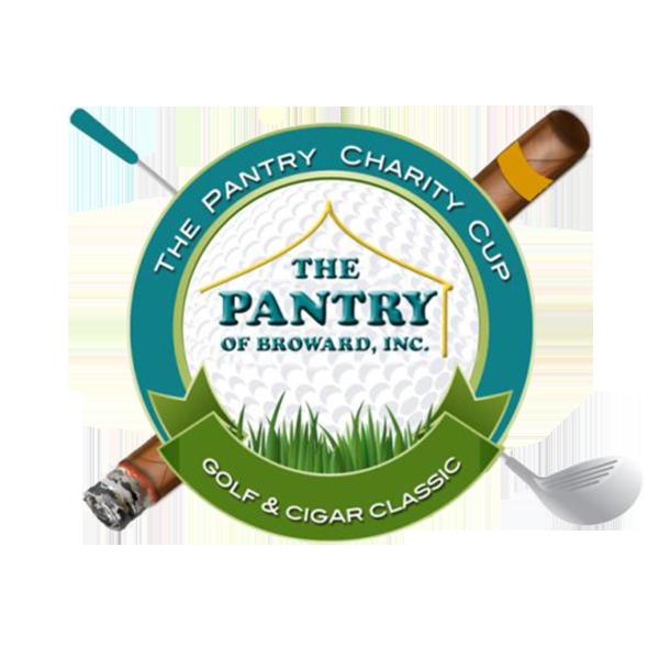 Pantry Of Broward Golf Classic 2016