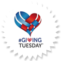 givingtuesdaybadge2