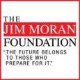JM Foundation logo stacked OASIS ONLY
