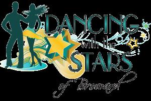 Dancing Non Profit